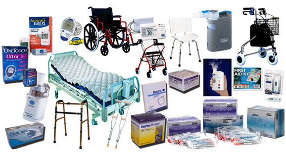 Supplies | Senior Home Advocates