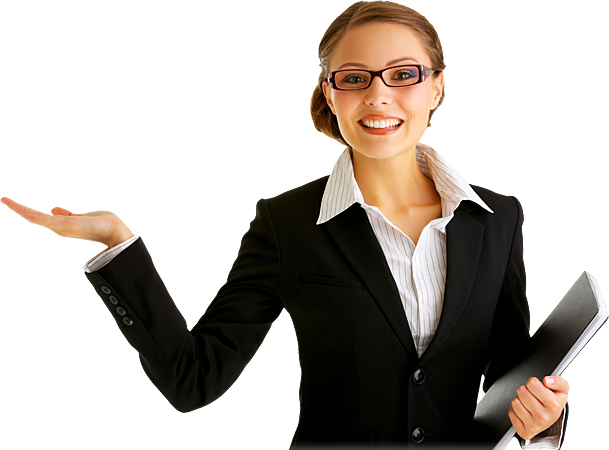 business-woman-left