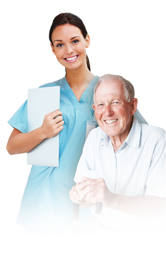 Assisted_living_hero
