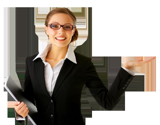 businesswoman (1)