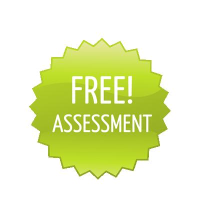 free-assessment
