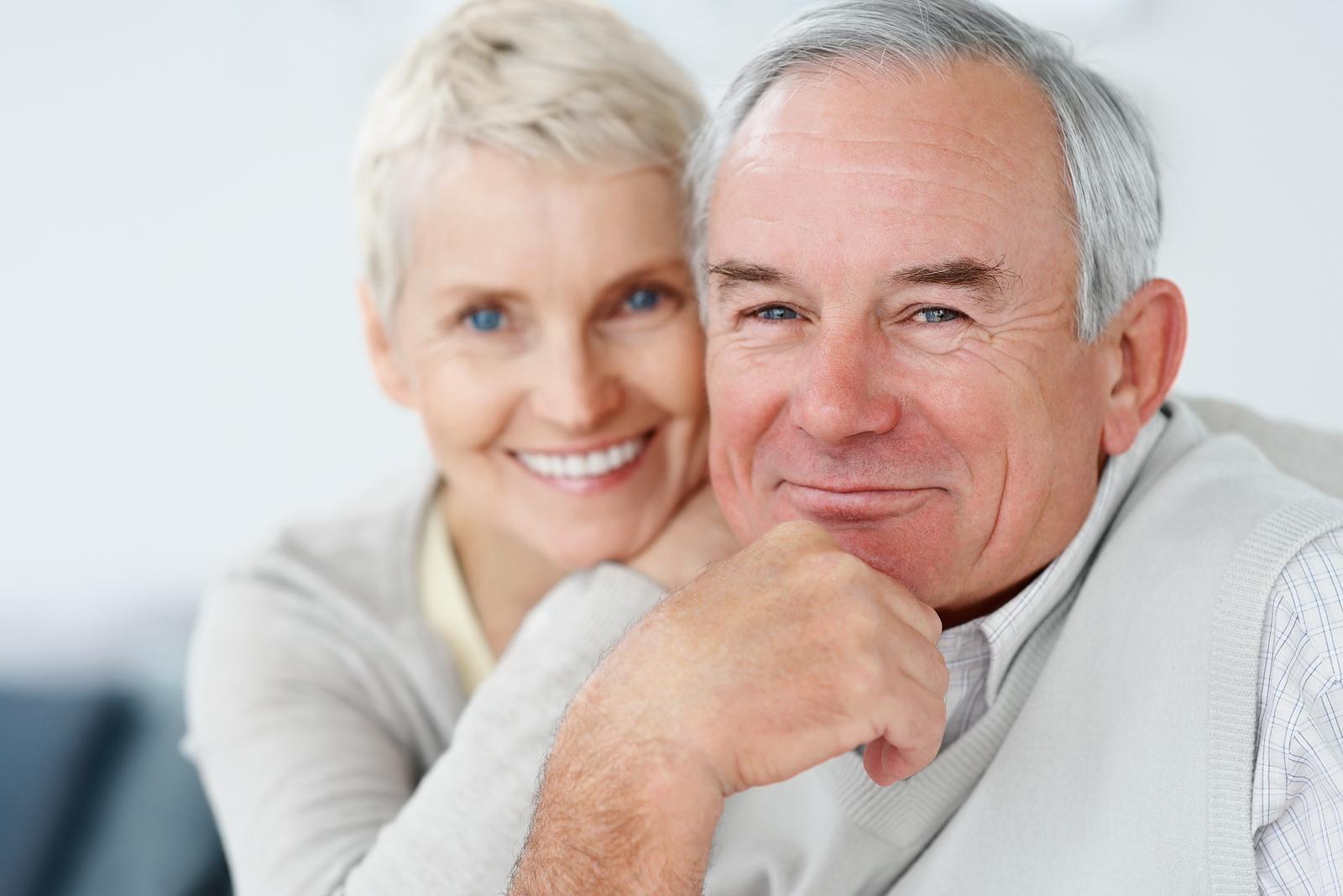 seniors-home-slider
