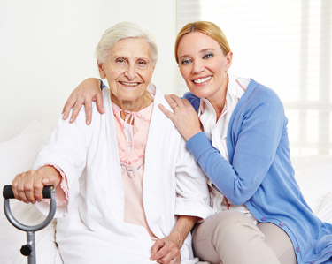 Assisted-Living-Golden-Pathways