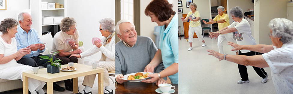 Life-Cycles-assisted-living-facilities-in-arizona-activities
