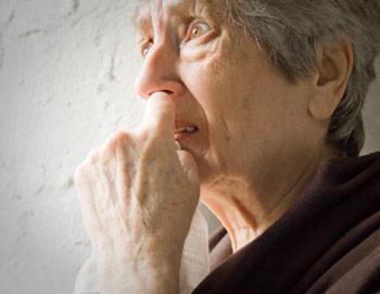 elder-abuse-350