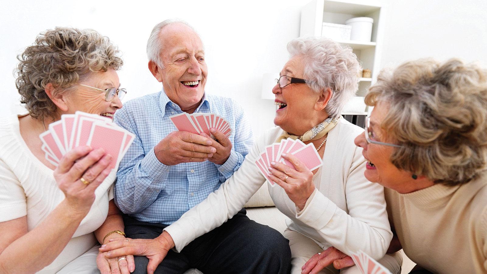 nursing-residential-home