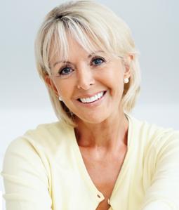 old-lady-white-smile