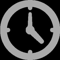 clock-xxl
