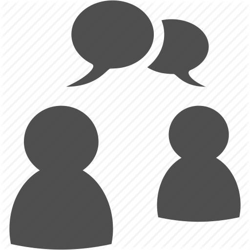 communication-people-person-user-icon-2
