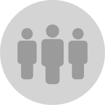 people-icon-grey_87815