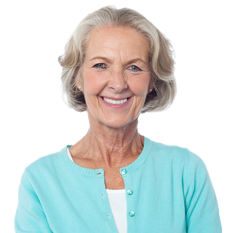 photodune-5601912-smiling-aged-lady-in-casuals-s